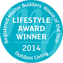 2014 lifestyle outdoor living
