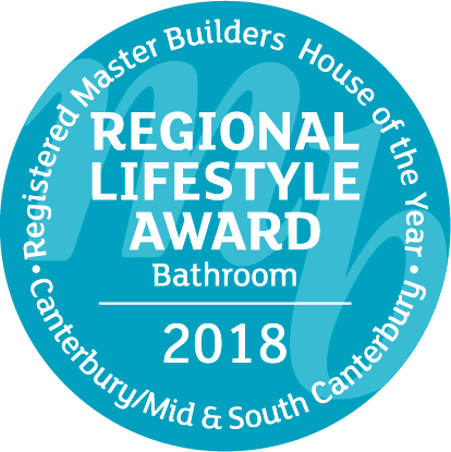 2018 lifestyle award