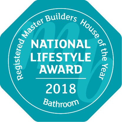 2018 national bathroom award