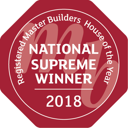 2018 national supreme award